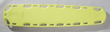 Spineboard S-BOON SAN-0295