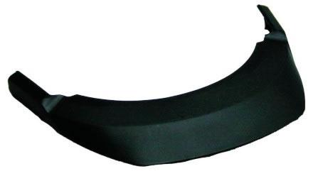 Visirhållare V46