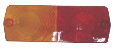 GLAS TILL LYKTA 301140100