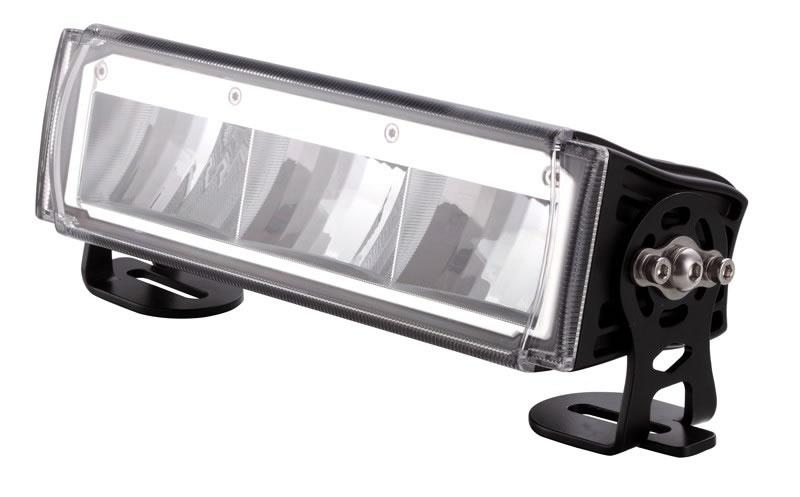 LED ramp 45W PRO+ Series