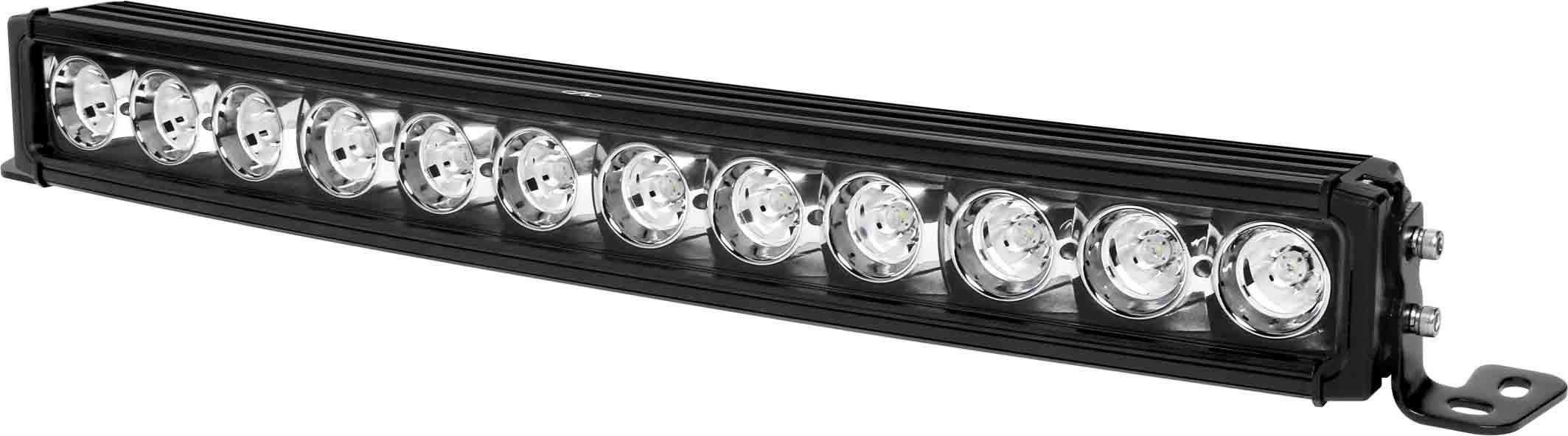 LED ramp 120W Böjd Classic Series