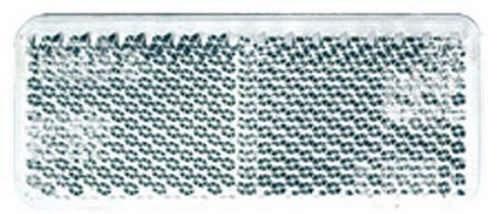 REFLEX VIT 70X28 SJH