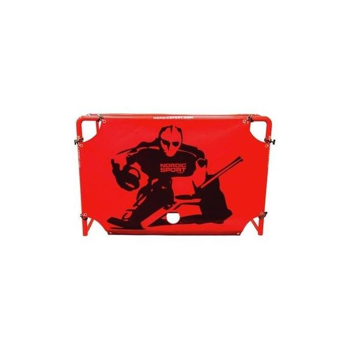 Ishockeyutrustning - SPORT EWA