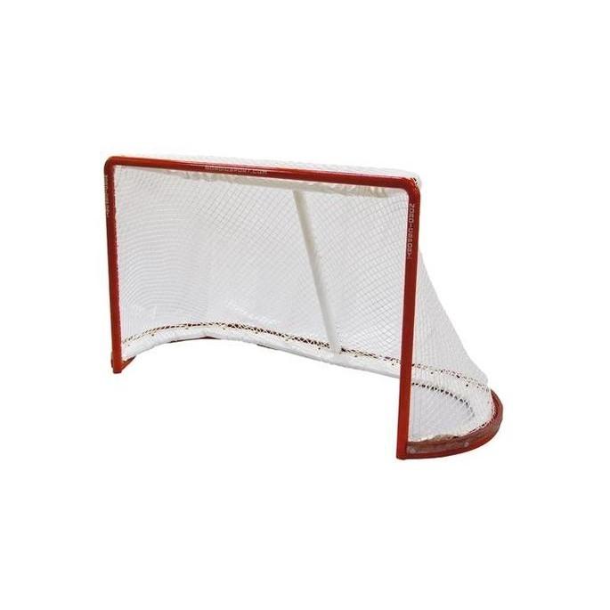 Ishockeymål - SPORT EWA