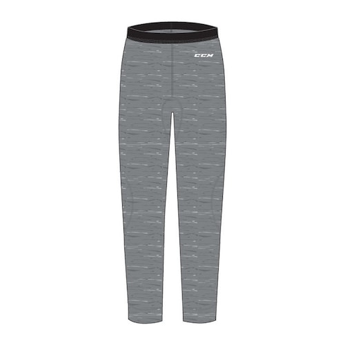 CCM Performance loose pant Sr