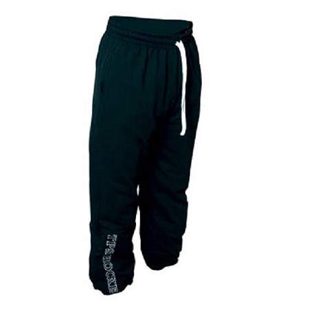 TPS locker room pants Sr