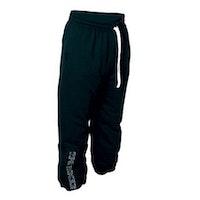 TPS locker room pants Sr