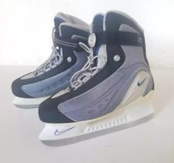 Nike rekreationsskidskor Women