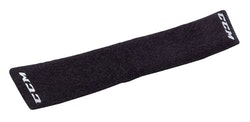 CCM sweatband 3-pack
