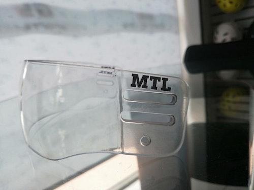 MTL visir