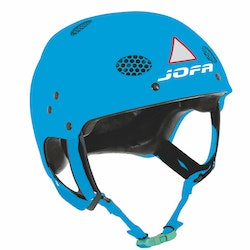 Jofa 415 Multi-purpose helmet Jr
