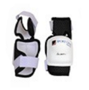 Sport One elbow pads Jr