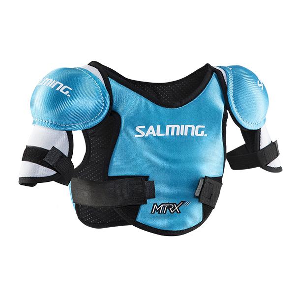 Salming MTRX nybörjarset 4 - 9 år