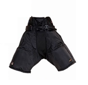 Sport One hockey pants Jr