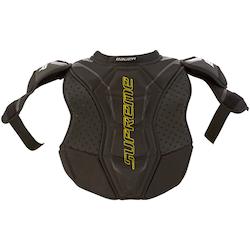 Bauer Supreme S29 shoulder pads Sr