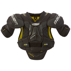 Bauer Supreme S29 shoulder pads Jr