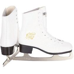 CCM Pirouette skridskor Sr
