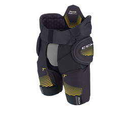 CCM Tacks 7092 gördel Sr
