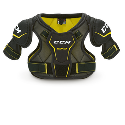 CCM Tacks 9040 shoulder pads Yth