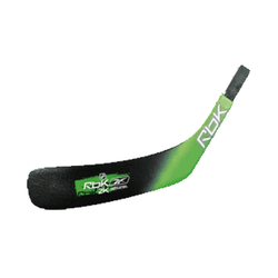 Hockeyblad