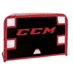 CCM Ice shooter tutor 72""