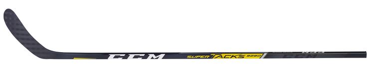 CCM Super Tacks 9280 klubba Int