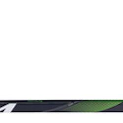 CCM Ribcor Trigger4 Pro hockey stick Sr