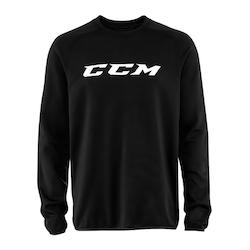 CCM locker room top