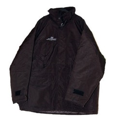 Jofa winter jacket Sr