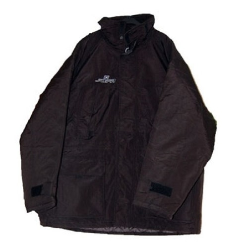 Jofa winter jacket Sr