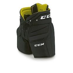 CCM Premier R1.9 LE målvaktsbyxor Sr