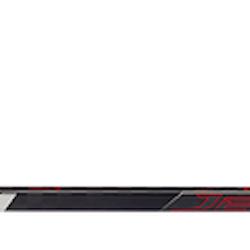CCM JetSpeed FT3 Pro hockey stick Sr