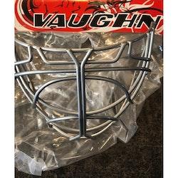 Vaughn mv-galler