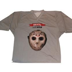 MTL träningströja målvakt Mask jersey