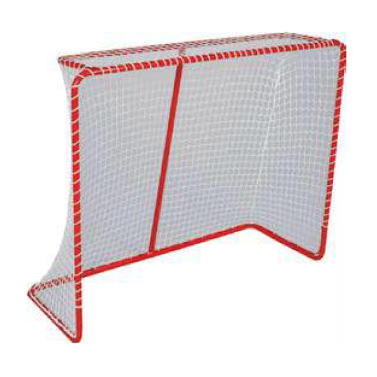 """Nät till ishockeybur 60"""""""