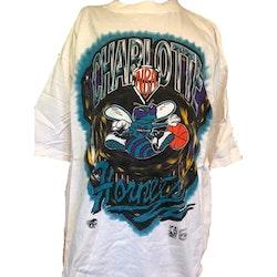 NBA Charlotte Hornets t-shirt