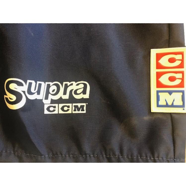CCM Supra byxöverdrag Sr