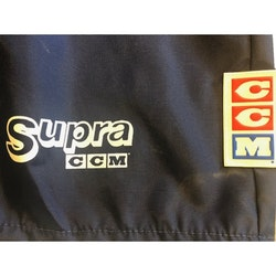 CCM cover pants Sr
