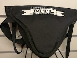 MTL mv-suspensoar