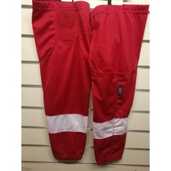 Edge sock NHL Detroit Red Wings