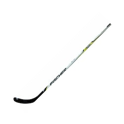 Fischer FX2 hockey stick Sr