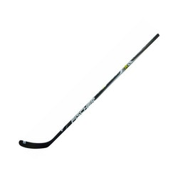 Fischer SX7 hockey stick Sr