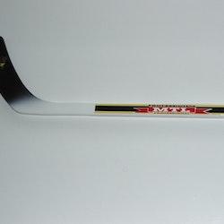 """MTL """"AIK"""" hockey stick"""