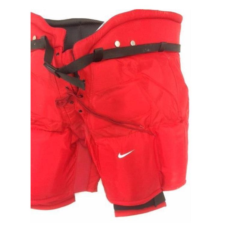 Bauer Nike målvaktsbyxor Sr