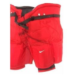 Bauer Nike goalie pants Sr