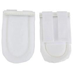 CCM knee cradle wrap Premier