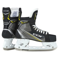 CCM Tacks 9060 skridskor Sr
