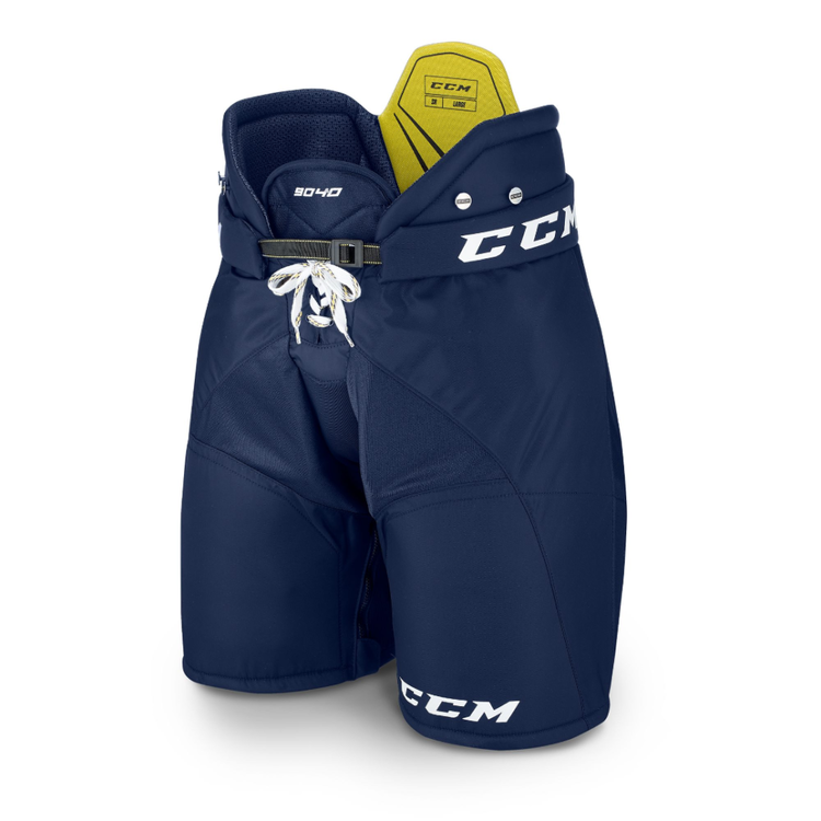 CCM Tacks 9040 byxor Jr
