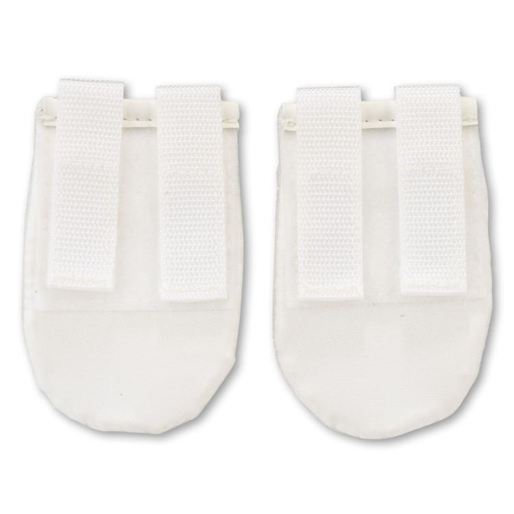 CCM knee cradle wrap Extreme Flex