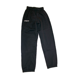 CCM team sweat pant